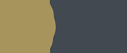 Logo van AJ Waterbedden & Boxsprings