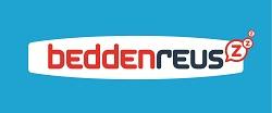 Logo van Beddenreus