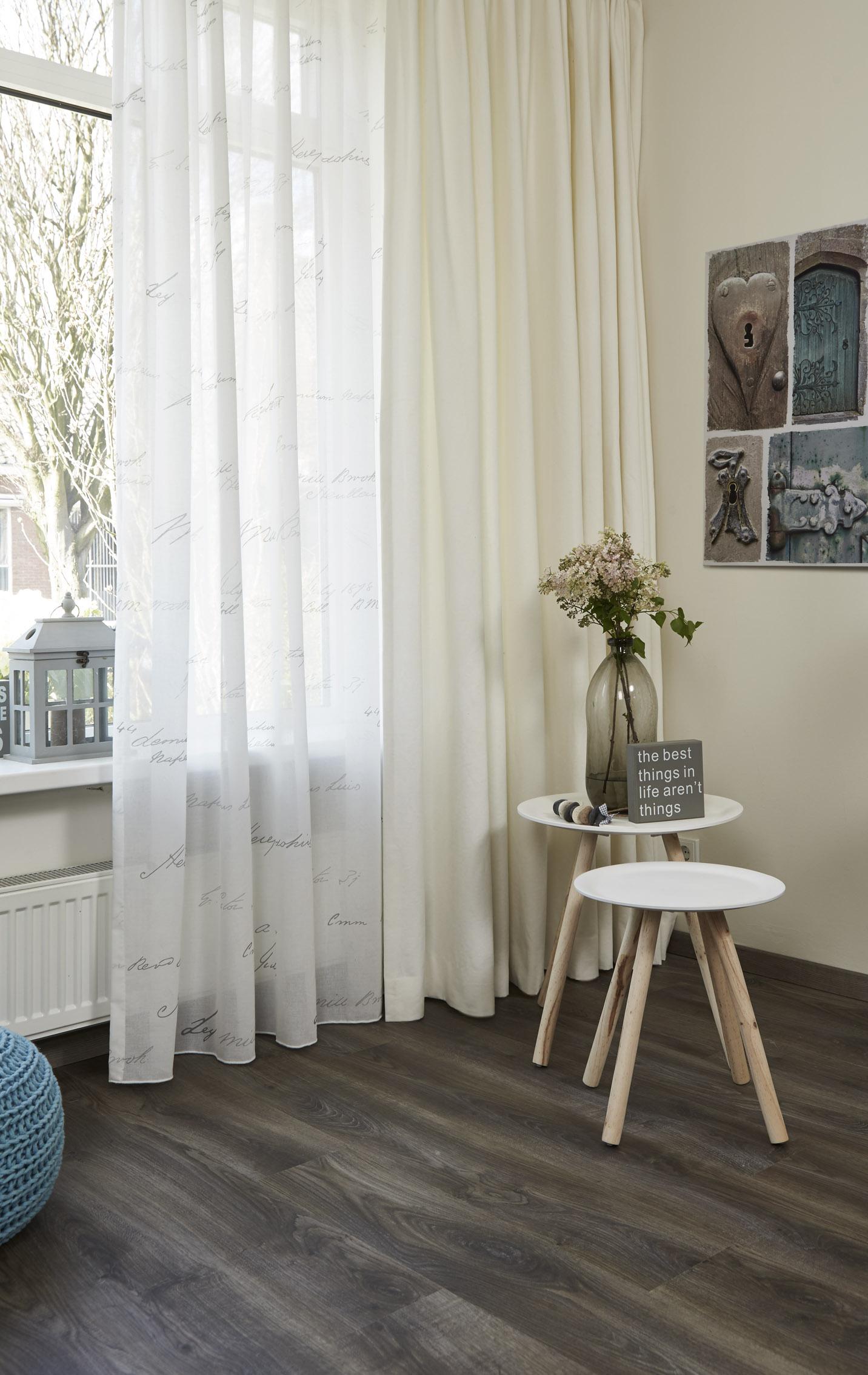 http://woonpleinenschede.nl/wp-content/uploads/2015/05/LR_HR_0413004_Floor-0411062_JasmijnWit_BE-2.jpg