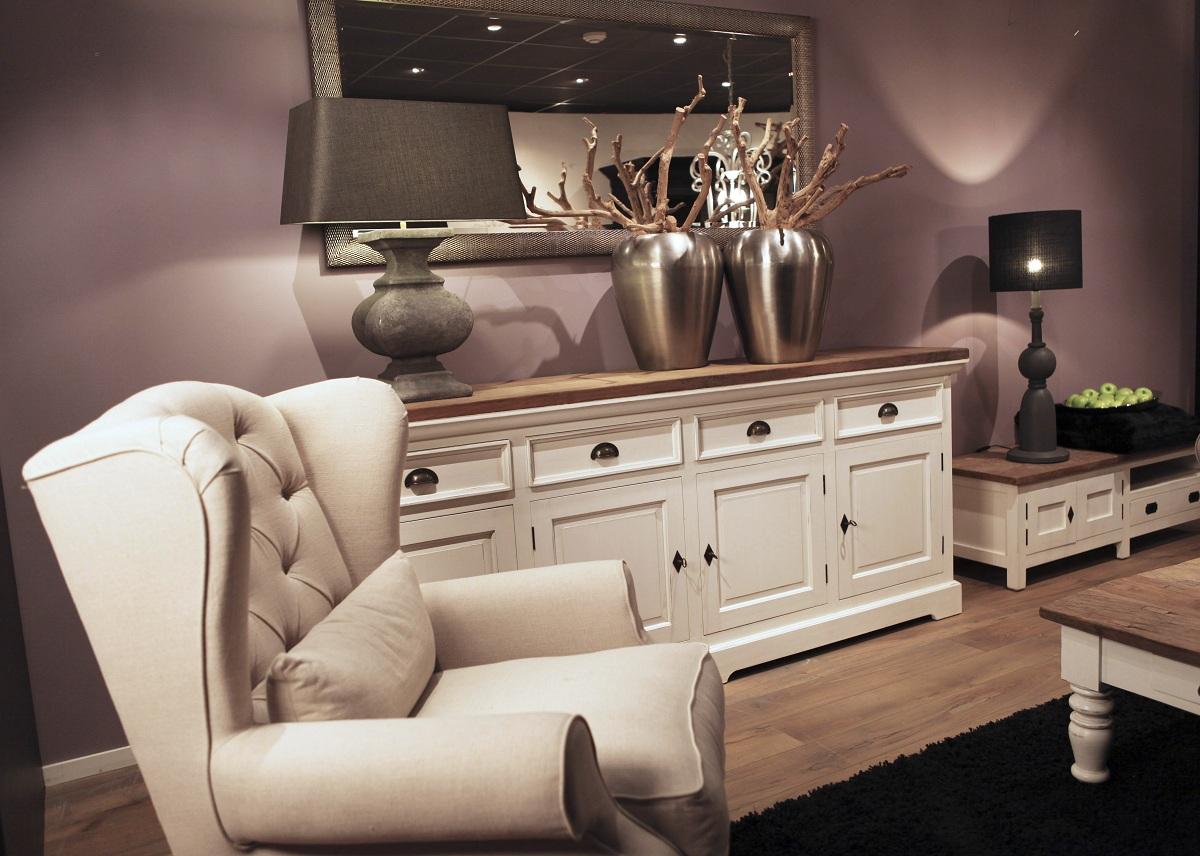 Design Meubels Enschede : Design meubels enschede galerij van kunst with design meubels