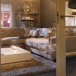 Woonwinkel Enschede Maison Manon 3