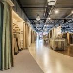 Decokay - Zonwering, Gordijnen, Behang Enschede Woonplein