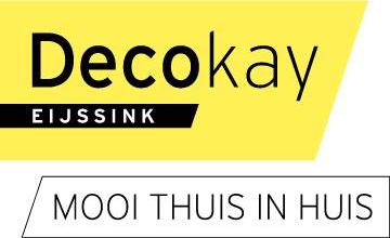 Logo van Decokay Eijssink