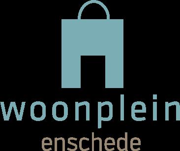Woonplein Enschede