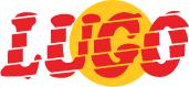 Logo van Lugo Zonwering & Raamdecoratie