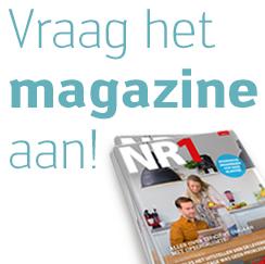 Widget-Keuken-Kampioen-Magazine