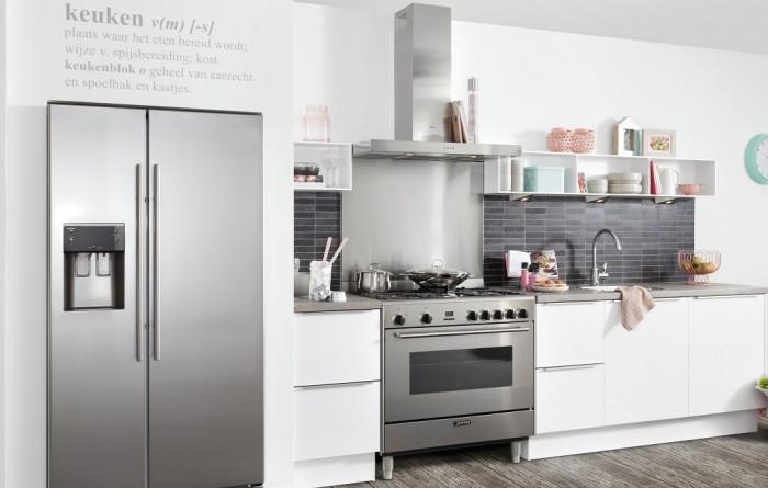 keuken-slider1