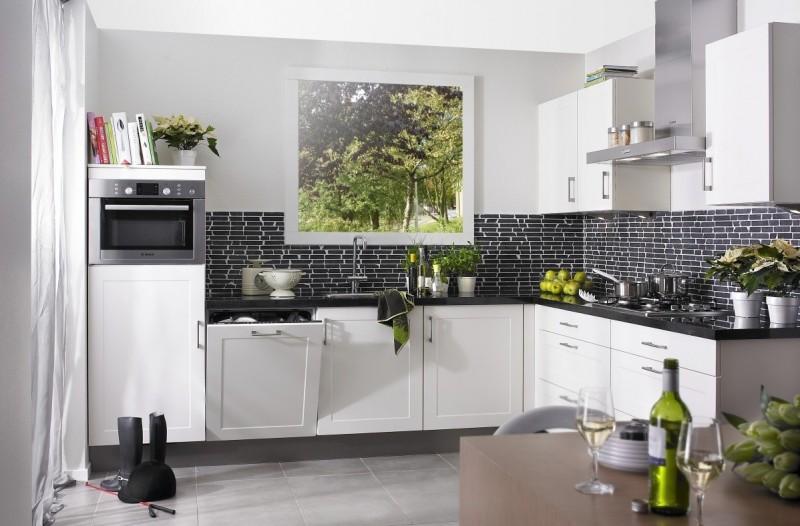 Keuken Kampioen Enschede : Keuken kampioen enschede geopend