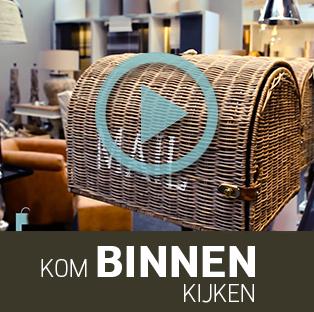http://woonpleinenschede.nl/wp-content/uploads/2016/01/Maison-manon.jpg