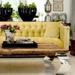 sofa-geel