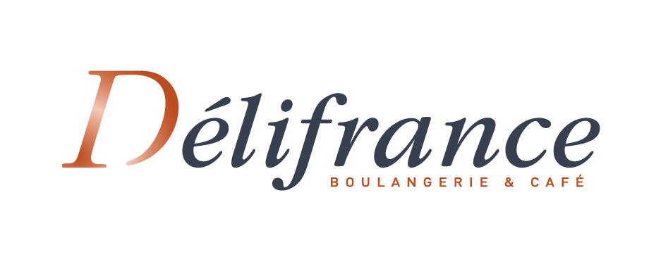 Logo van Delifrance Woonplein Enschede