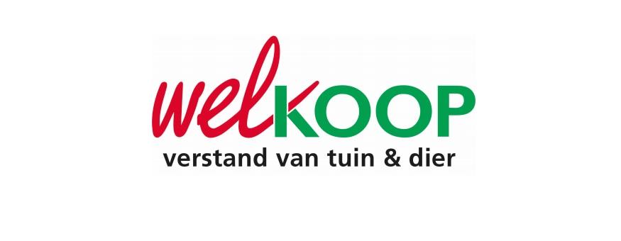 Logo van Welkoop